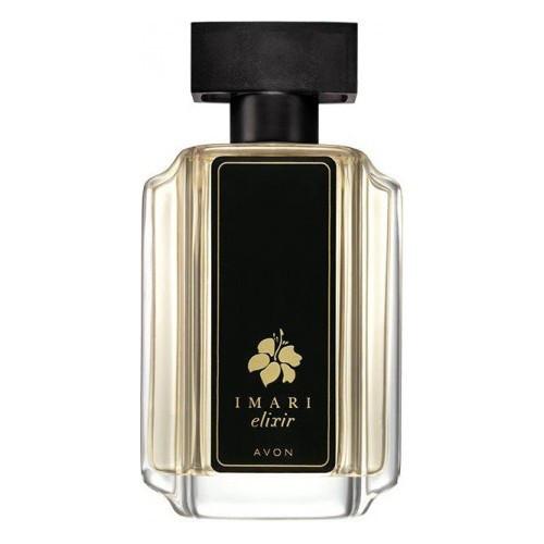 Avon Imari Elixir 50 ml женская парфюмерная вода (Эйвон Имари Эликсир)