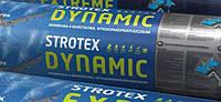 Супердиффузионная мембрана Strotex Dynamic 135 г/м.кв