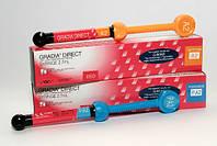 Gradia® Direct A2, A3, AO3