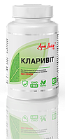 Кларивит 60капс. комплекс для профилактики аллергических заболеваний