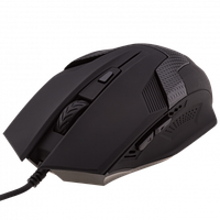 Геймерская мышка LF-052 USB