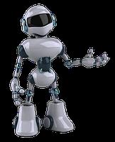 Игровые фигурки,роботы, трансформеры