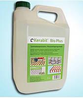 KERABIT Bio Plus - засіб від моху і лишайнику