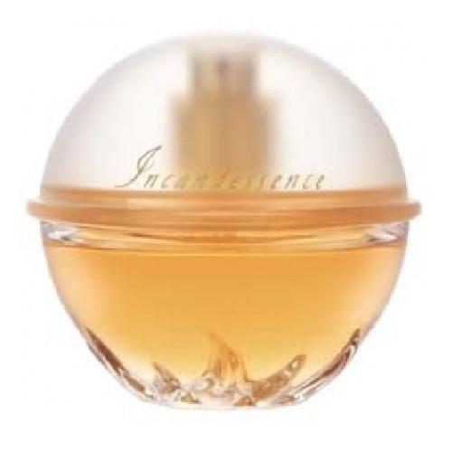 Avon Incandessence 50 ml жіноча парфумована вода (Ейвон Инкандесанс)
