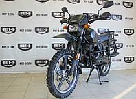 Мотоцикл Shineray XY 150 FORESTER (150 куб.см.; Эндуро-Кросс)