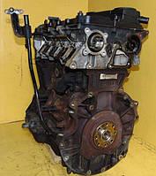 Двигатель 120л. с. 88 кВтФорд Транзит Ford Transit2.2 TDCIс 2006 г. в.