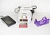 Фрезер для маникюра и педикюра ZS 603 35W, фото 3