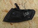 Указатель поворота(поворот) правый Mazda 626 GF 1997-1999г.в., фото 2