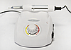 Фрезер для маникюра и педикюра ZS 603 35W, фото 4