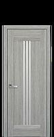 Двери межкомнатные Рейс