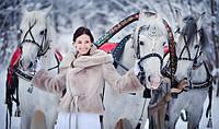 Свободные часы для конных прогулок: 15.02, 16.02, 17.02, 18.02