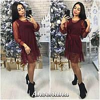 5ac4bb0ee89 Красивое платье в Ровно. Сравнить цены