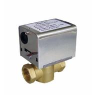 Двухходовой клапан серии hl-g (затворные) HL-G2, фото 1