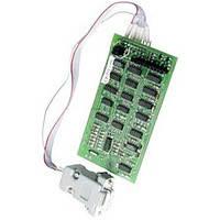 Модуль связи для ППК DAN-DKN