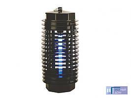 Светильник для уничтожения насекомых AKL-8