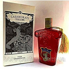 TESTER женский Xerjoff Casamorati Bouquet Ideale EDP 100 ml
