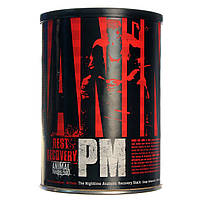 Universal Nutrition - Animal PM (30 pak)