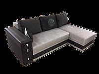 """Угловой диван """"Barbados"""""""