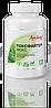 Токсфайтер люкс 90капс. универсальный энтеросорбент на основе растительных компонентов