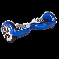 Гироборд Smart Balance U3 - 6,5 (Синий)