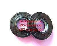 Сальник 25*50,55*10/12 Samsung DC62-00007A Original для стиральной машины