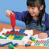 """Игровой набор """"Закручивай и учись. Базовый"""" Educational Insights, фото 3"""