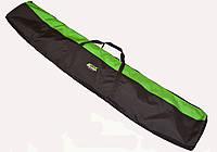 Чехол для лыж (легкий) 155-176 см.