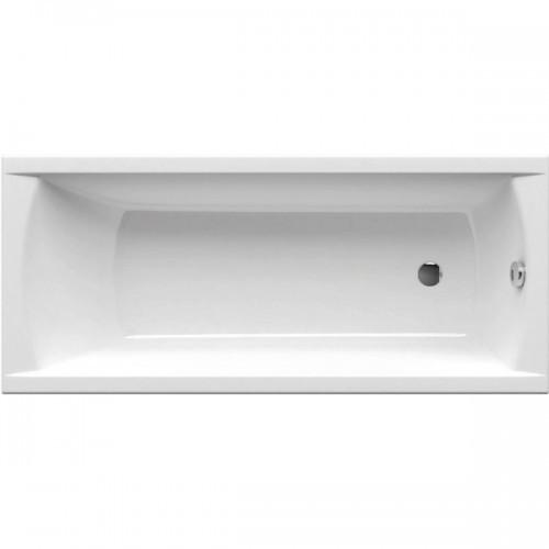 Ванна Ravak Classic 170x70 N C541000000