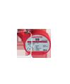 Нить полиамидная для паковки LOCTITE 55 (Henkel) 50м