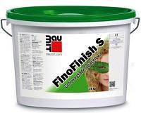 Baumit FinoFinish белая пастообразная финишная шпаклевка для внутренних работ 20 кг