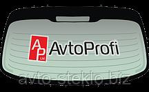 Заднє скло Ford Fiesta Форд Фієста (Хетчбек) (2008-)