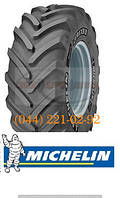 Шина VF 520/85 R42 CFO (177A8) CEREXBIB Michelin TL
