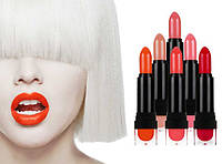Помада для губ Sleek Lip Vip  Collection