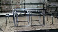 Основание сталь для набора мебели Орхидея Лофт 1