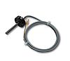 Датчик температуры канальный TES-A11-NTC10k-5