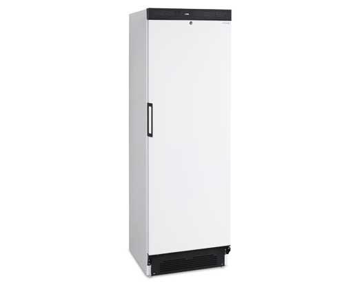 Холодильный шкаф TEFCOLD-SD1380