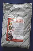 Мука мясокостная 1 кг, протеин 38-40% (мясо-костная мука), протеин