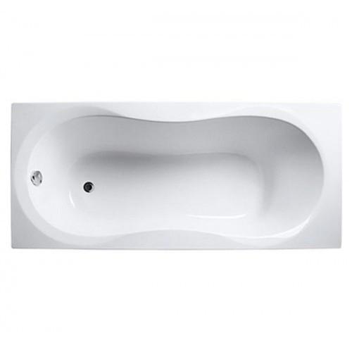 Ванна Koller Pool Malibu 150х70