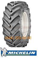 Шина 620/70R42 (160D) OMNIBIB  Michelin