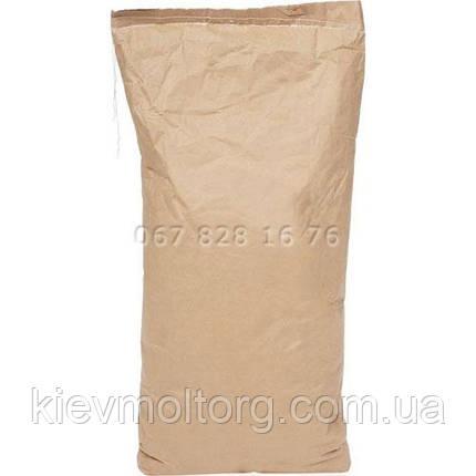 Сыворотка Сухая, фото 2