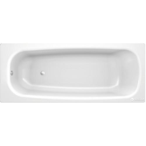 Ванна Koller Pool Liberty 160х70 B60C2200E