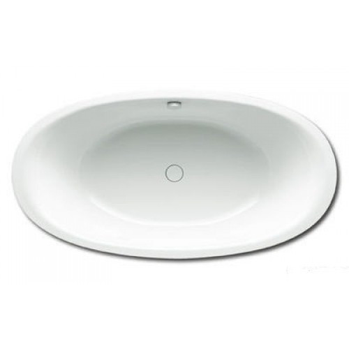 Ванна VOLLE 12-22-405