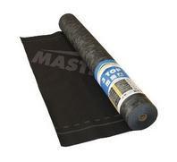 Гідроізоляційна мембрана MASTERMAX 3 TOP