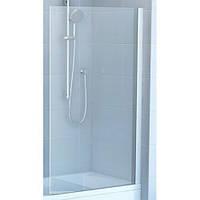 Штора для ванны RAVAK CVS1-80 L Transp 7QR40C00Z1