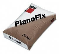 PlanoFix клеевая смесь, 25кг