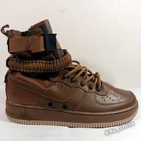 Кроссовки мужские Nike SF Air Force
