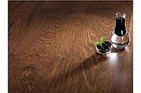 Паркетна дошка Focus Floor Дуб ALIZE