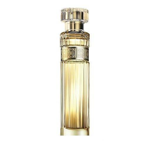 Avon Premiere Luxe 50 ml женская парфюмерная вода (Эйвон Премьер Люкс)