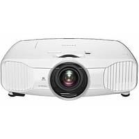 Мультимедийный проектор Epson EH-TW7200 (V11H589040)