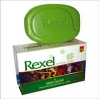 """Мыло """"Rexel"""" против сыпи и прыщей"""